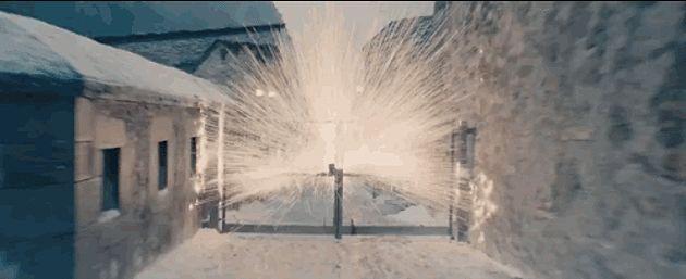 Novo trailer de Os Vingadores 2 apresenta diversas cenas inéditas | Magnatas