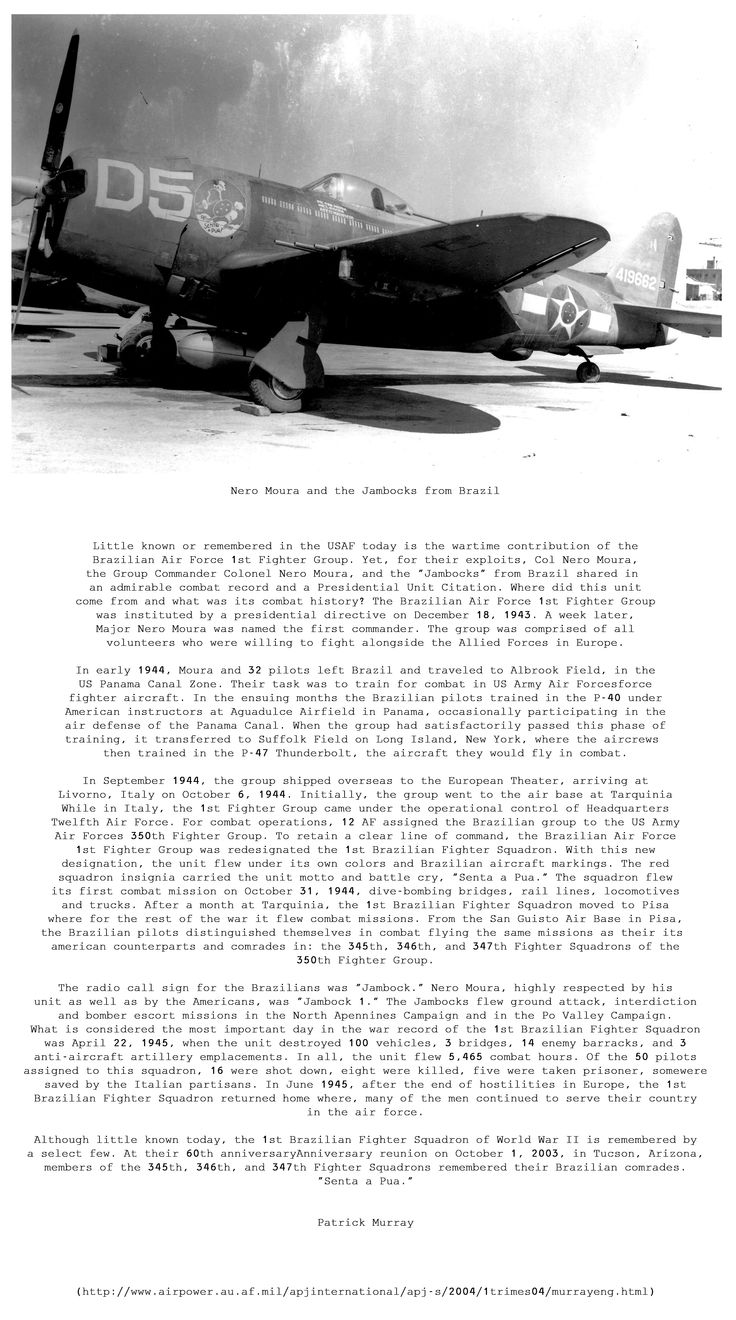 About the 1st GAVCA, by Patrick Murray. Image source: http://www.forgottenairfields.com/italy/lazio/viterbo/tarquinia-s552.html