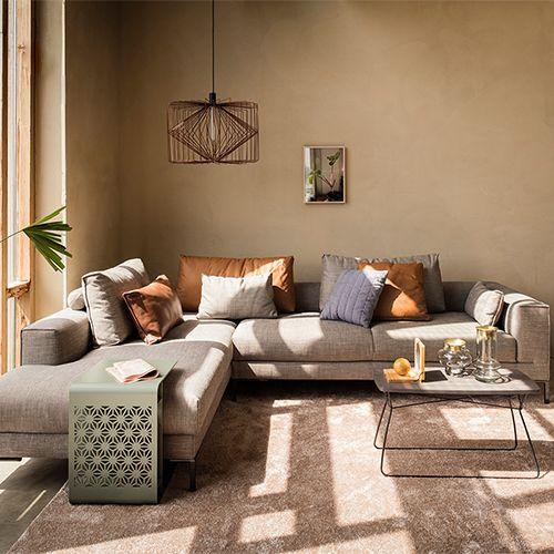 Design on Stock – Aikon Lounge bank