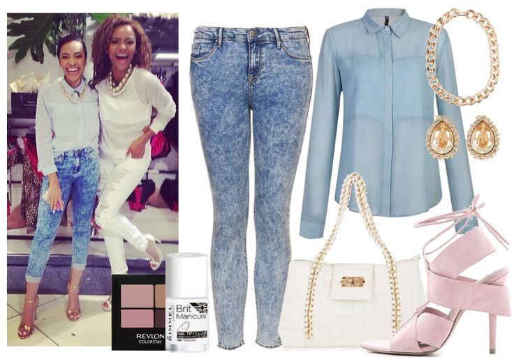 Style Star of the week: Amanda