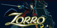 Play the Aristocrat Slot 'Zorro' for Free and Fun