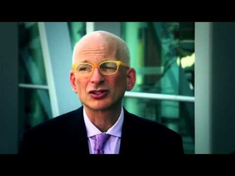 ▶ Seth Godin on the Difference Between Leadership and Management - YouTube