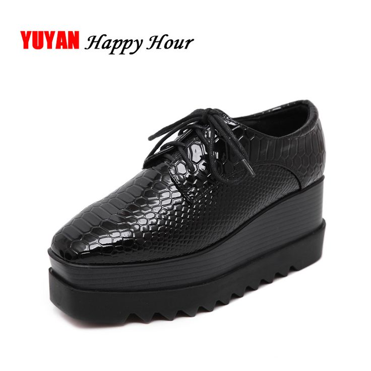 dress dressy main black wearhouse comforter comfortable s shoes mens abboud on men joseph slip