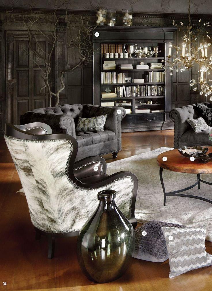 Dune Sofa Arhaus Ikea 95 Best Images On Pinterest | Living Room Set ...