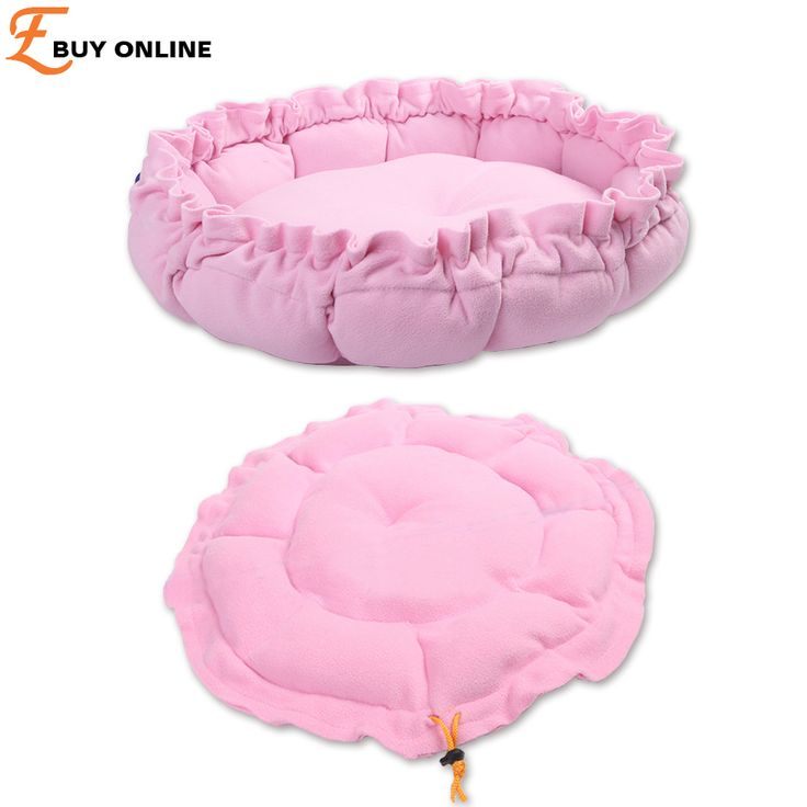 Kennel and Pet Mat Dual Pumpkin Pet Products Cotton Pet Dog Bed for Cats Dogs Small Animals Bed House Pet Beds Puppy Kitten // FREE Shipping //     Get it here ---> https://thepetscastle.com/kennel-and-pet-mat-dual-pumpkin-pet-products-cotton-pet-dog-bed-for-cats-dogs-small-animals-bed-house-pet-beds-puppy-kitten/    #pet #animals #animal #dog #cute #cats #cat