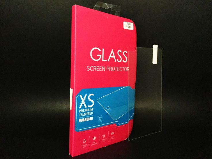 Mica Cristal Templado Lg V10 Gorilla Glass - $ 179.99 en MercadoLibre