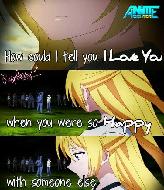 anime cosplay quotes: 152 Best Anime Quotes Images On Pinterest