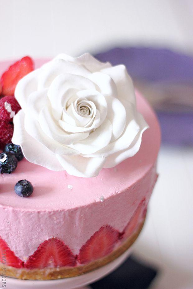 Les 330 meilleures images du tableau bioches - gâteaux sur ...