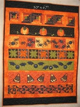 25 Unique Halloween Quilt Patterns Ideas On Pinterest 4