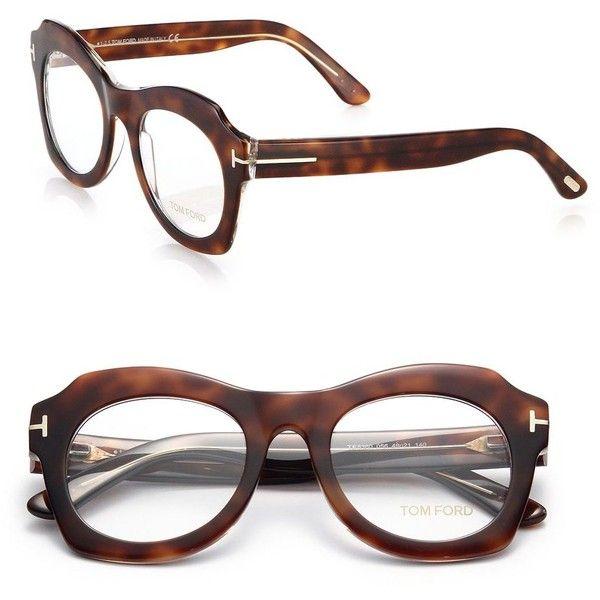 2319019e38e Best 25+ Tom ford glasses ideas on Pinterest