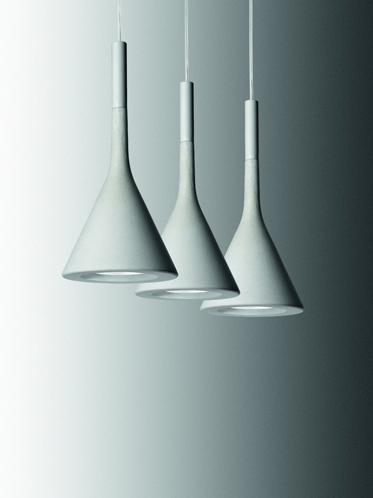 #Foscarini #Lamps #Design #Aplomb