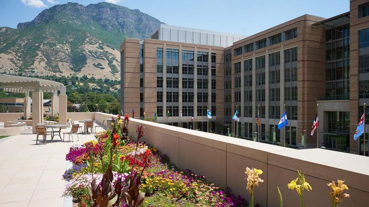 The Church is hosting a public open house of the newly expanded Missionary Training Center (MTC) in Provo, Utah. The MTC open house begins July 31 and runs through August 19, 2017. This morning, an additional 20,000 complimentary tickets were made available online at mtcopenhouse.lds.org. Additional tours are available August 21–25 for registered BYU Education Week participants.