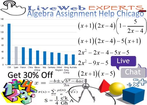 college algebra payroll assignment Ap calculus ab is roughly equivalent to a first semester college calculus course devoted to topics in differential and integral calculus the ap course covers topics in these areas, including concepts and skills of limits, derivatives, definite integrals, and the fundamental theorem of calculus.