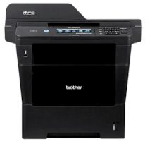 Brother Mfc J270w Driver Download