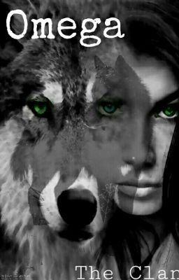 #wattpad #hombres-lobo En una manada existe una jerarquia. Alfa y Luna son los que van por encima del resto. Despues los Betas, Gamas, Deltas y el resto de la manada menos los omegas, estos son los ultimos en la jerarquia. Los Omegas son la ultima clase porque no son utiles para la manada, son los que han sido rechazados...