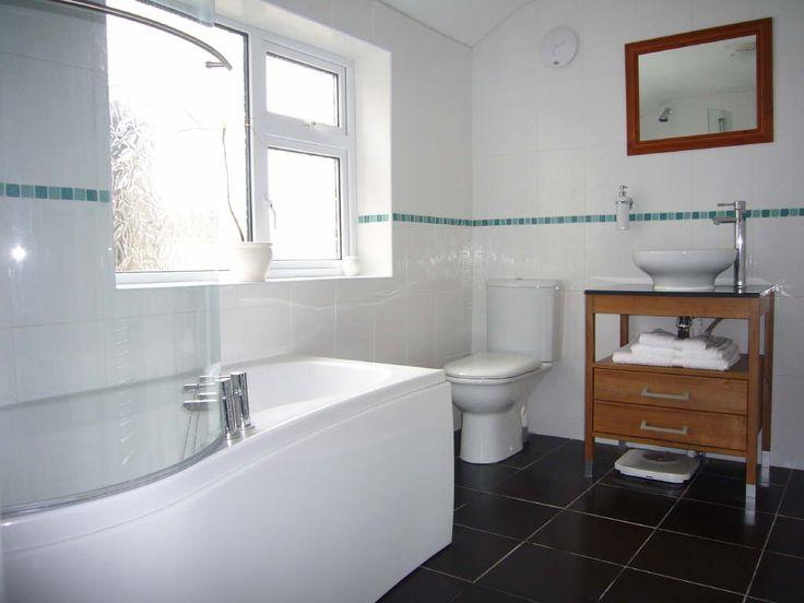 Modern Bathroom Ideas 2013 38 best small bathroom remodel ideas images on pinterest | small