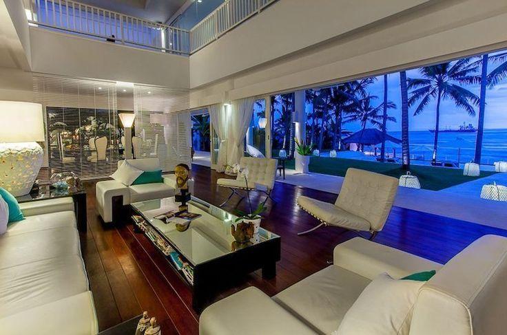 Villa Stella | Candidasa, Bali | Indonesia