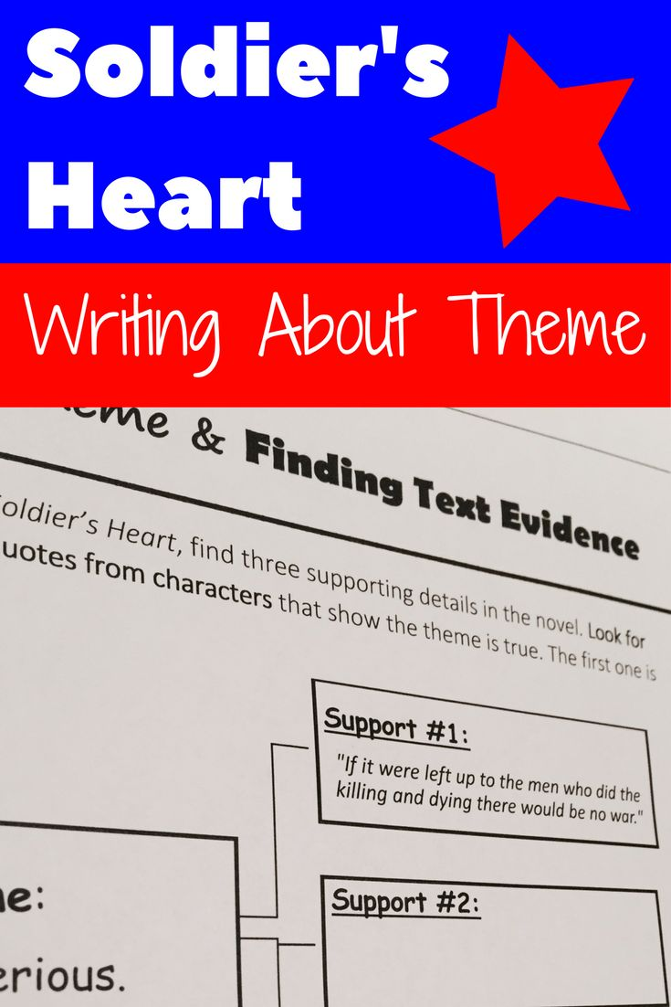 best ideas about text based evidence evidence 17 best ideas about text based evidence evidence based terms close reading strategies and evidence anchor chart