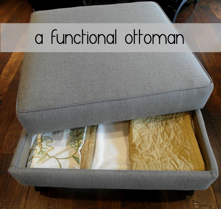 Ottoman Use 93 best ottomans images on pinterest | home, bedroom and diy ottoman