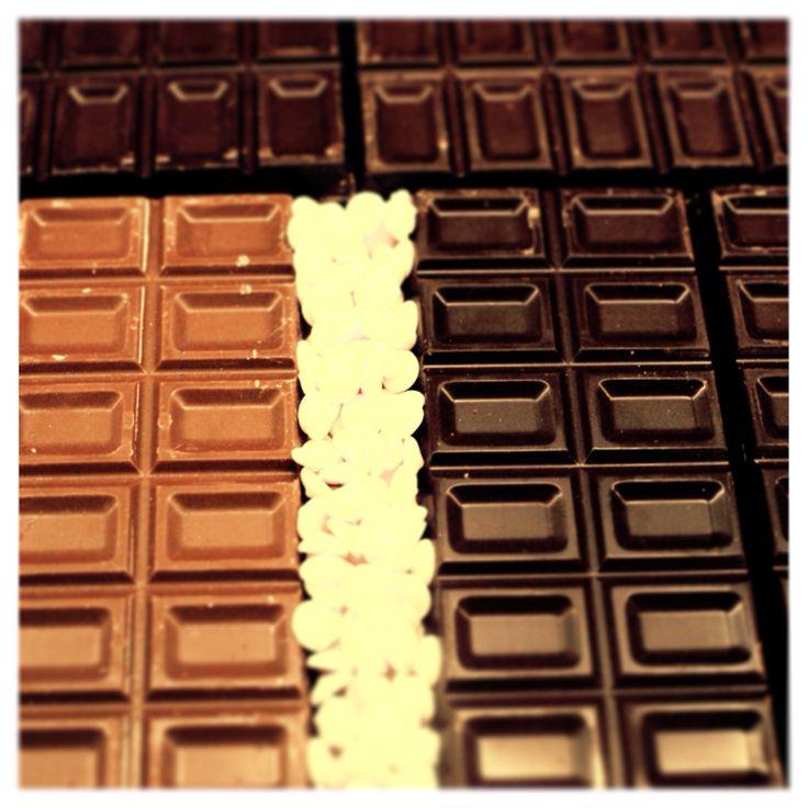 Me gusta el chocolate Viñallonga. Y para el verano, que mejor que un batido de chocolate? M'agrada la xocolata Viñallonga. I ara a l'estiu que millor que un batut de xocolata? Rajoles by Viñallonga. #coffee #pasteleria #pastisseriavinyallonga #pastisseriaviñallonga #catering #pastry #chocolate #cocoa #jaumevinyallonga
