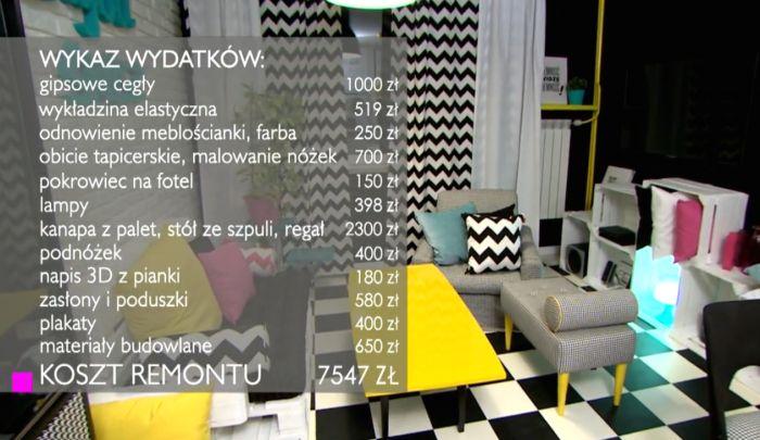 Dorota Was Urządzi - TVN Style