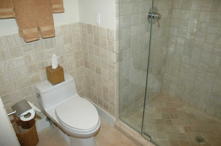 Contractor For Bathroom Remodel Interesting Design Decoration