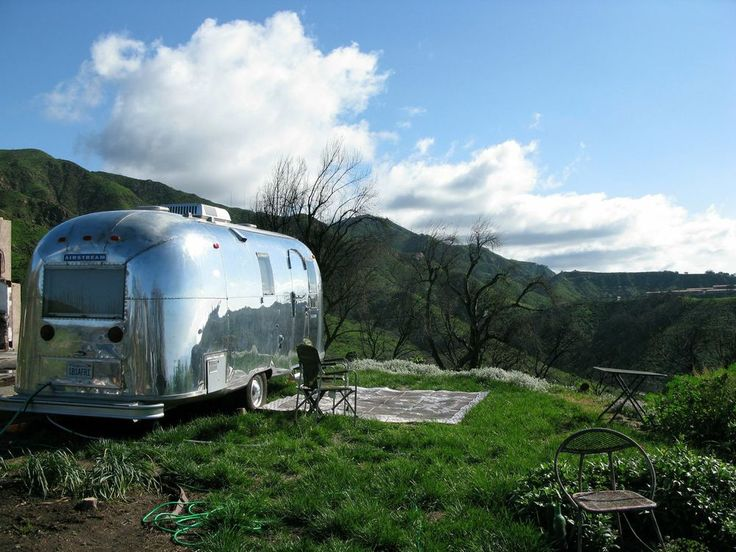 139 best where to go images on pinterest bay area for Airstream rentals santa barbara