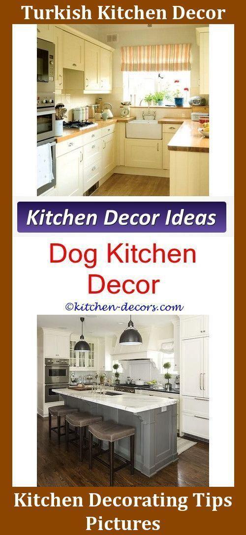 Kitchen Towel Decor,kitchen shabby chic country kitchen ...