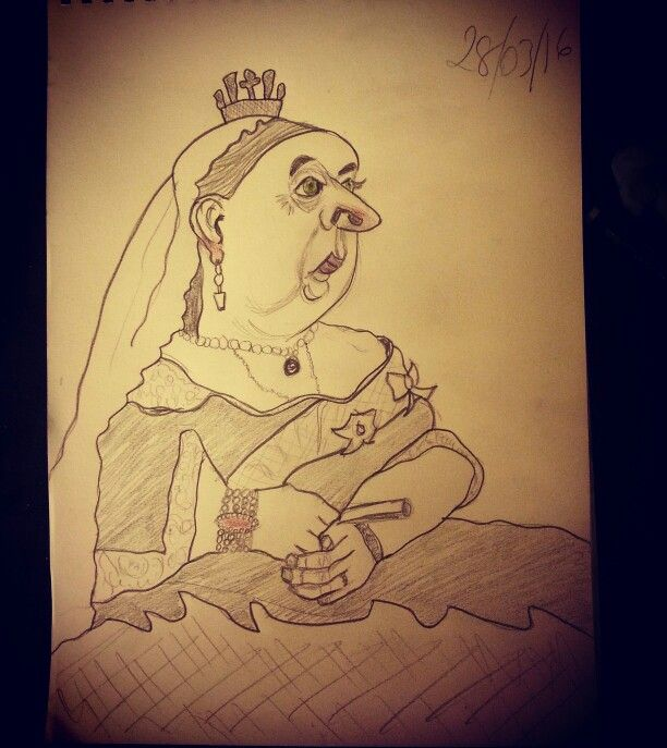 #sketch #pencil #blackpencil #2bpencil #fabercastel #polychromos #burntcarmine
