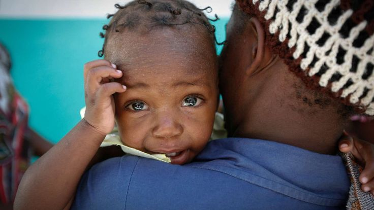 Infant mortality: Nigeria's worst health challenges says Expert