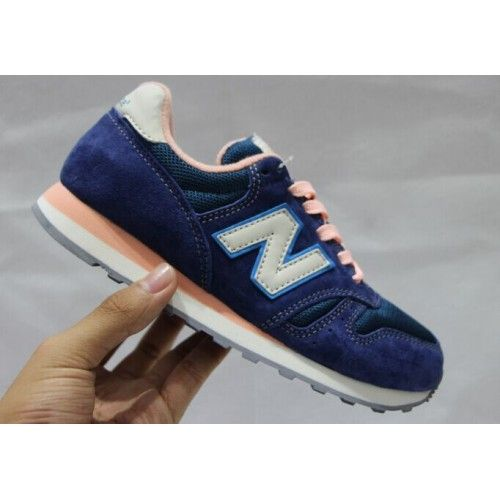new balance 373 review