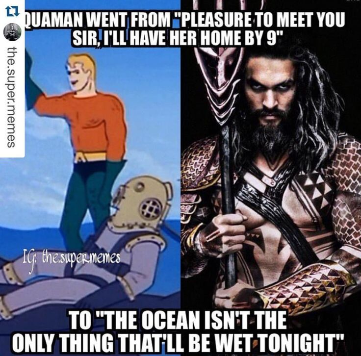 17 Best Ideas About Jason Momoa Aquaman On Pinterest: Best 25+ Jason Momoa Aquaman Ideas On Pinterest