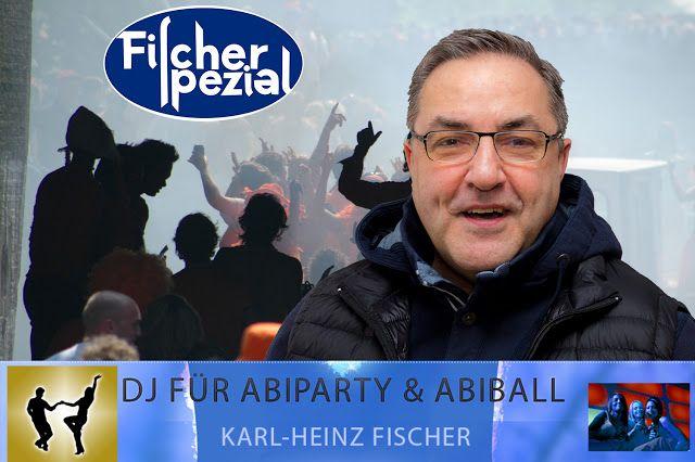 DJ Fischer Spezial Ribnitz-Damgarten Hochzeit Geburtstag Weihnachtsfeier Firmenfeier Musik: DJ FÜR ABIPARTY ABIBALL ABSCHLUSSFEST IN RIBNITZ-D...