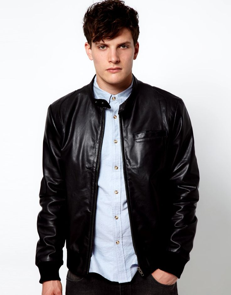 Mens-Leather-Jackets-for-the-Best-Jacket