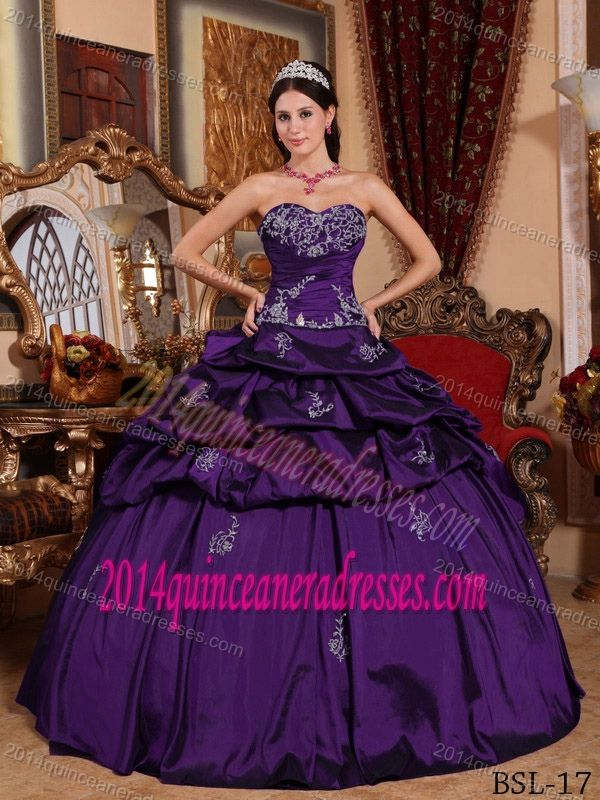 7 best new style quinceanera dress for a quins party images on ...