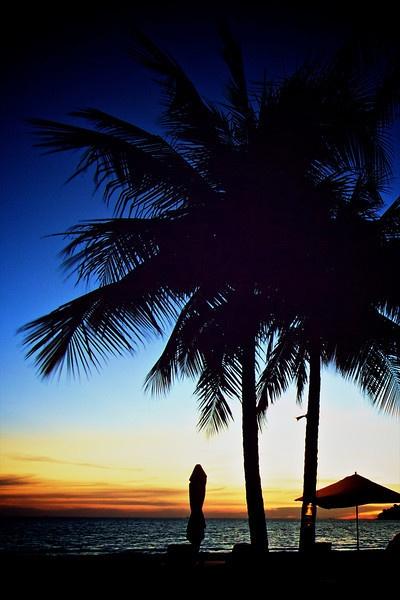 #Langkawi, Malaysia.  Wonderful. http://VIPsAccess.com/luxury-hotels-rio-de-janeiro-brazil.html