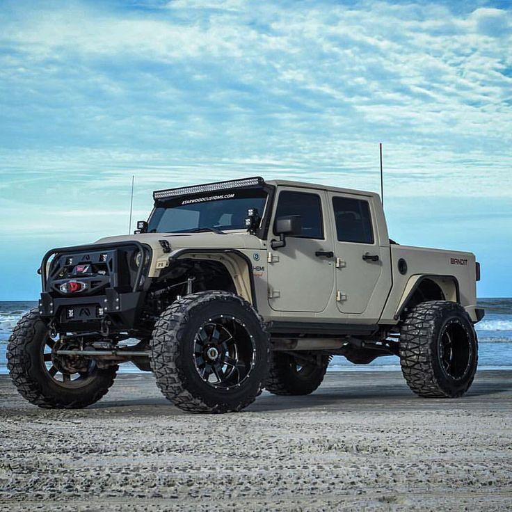 1453 Best Jeep Wrangler Rubicon Images On Pinterest