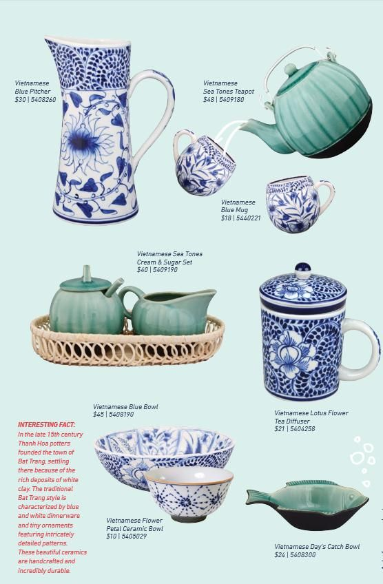 Beautiful ceramics that support a traditional craft. #fairtrade #handmade #giftideas | Fair Trade Home Decor | Pinterest | Traditional and House  sc 1 st  Pinterest & Beautiful ceramics that support a traditional craft. #fairtrade ...