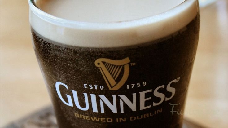 Our workshops are of course alcohol-free but we couldn't resist showing Guinness because not only is it symbolic of #Ireland,  #Guinness is a fond memory I hold of my brief residency on the island of #Jamaica when I was a child. It is used as an ingredient in some of the island's favourite beverages.