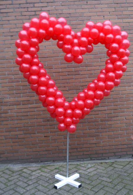 heart balloon  ♥♥♥♥ ❤ ❥❤ ❥❤ ❥♥♥♥♥