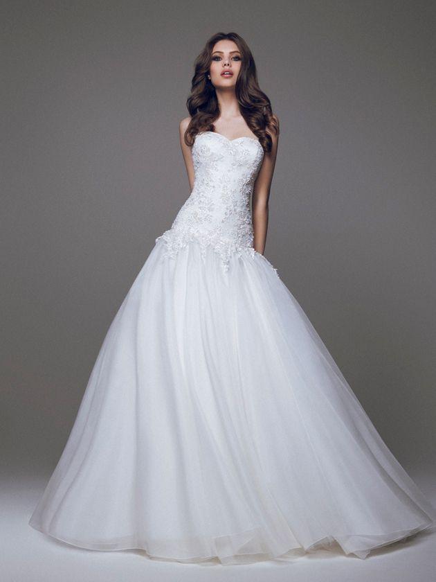 blumarine bridal 13 bmodish