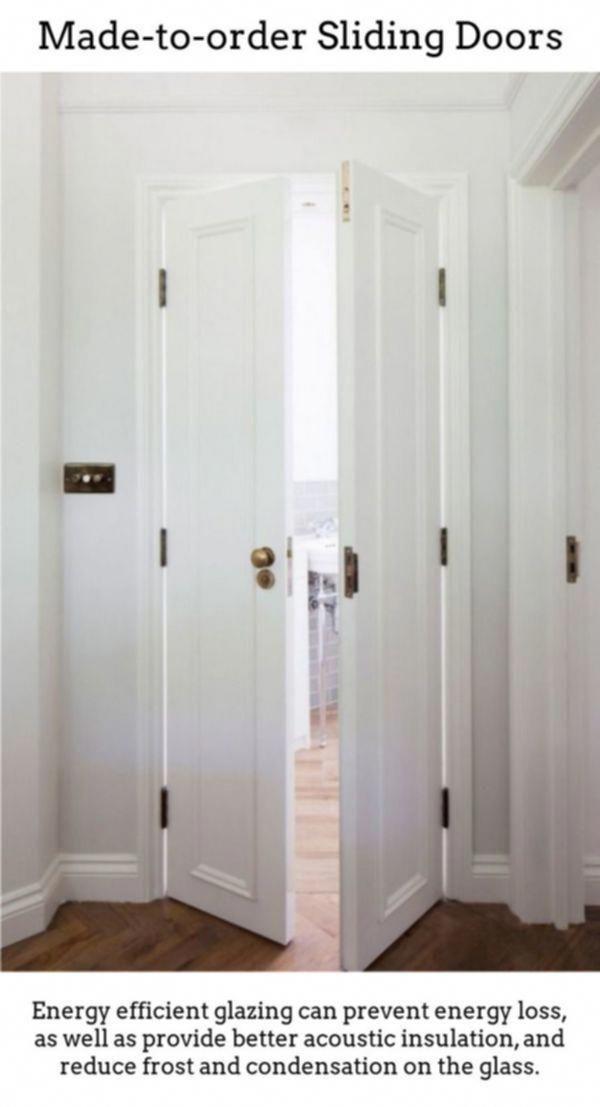 Sliding Glass Doors For Sale White Interior Sliding Doors Sliding Glass Doors Fo Cheap Interior Doors Interior Doors For Sale Interior Sliding French Doors