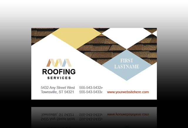 9 best roofing jokes images on pinterest funny images funny roofing and shingle repair business card template reheart Gallery