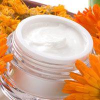 Домашний крем для лица - лучшие рцепты | Здоровье и красота