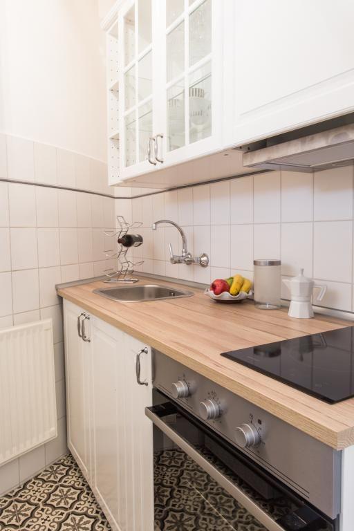 568 besten Küchen-Inspiration Bilder auf Pinterest Küchen - k chenzeile ohne oberschr nke