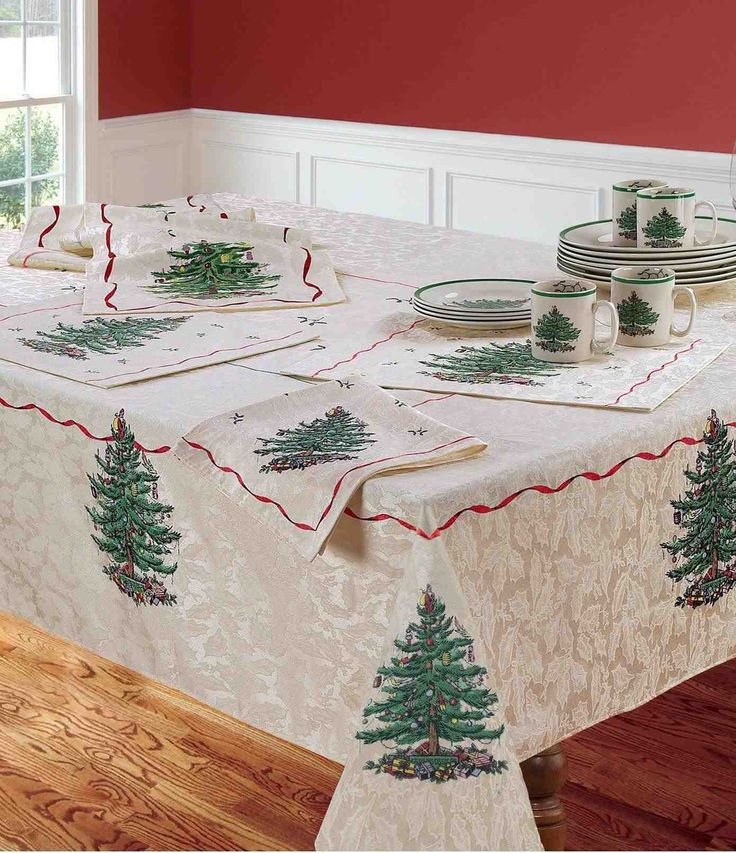 New extra large tablecloths sale at temasistemi.net