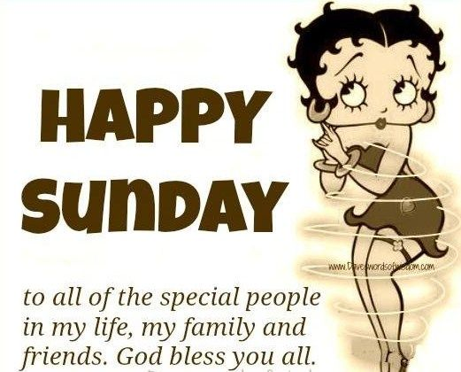 Good Morning Sunday Images And Quotes Happy Funday Wishes: 1000+ Happy Sunday Quotes On Pinterest