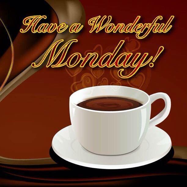 https://s-media-cache-ak0.pinimg.com/736x/bb/40/b2/bb40b2b53dd7b10974eadd8d30b734ec--happy-monday-quotes-good-morning-coffee.jpg