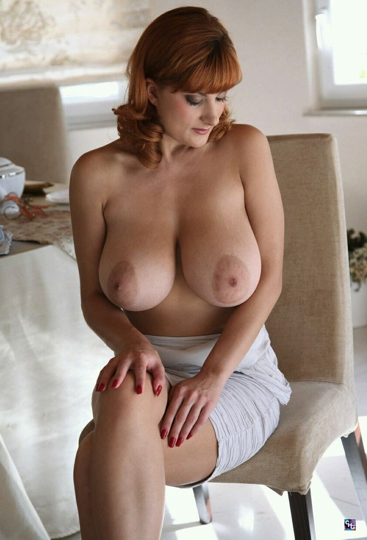 Big boobs milf suck want fuck