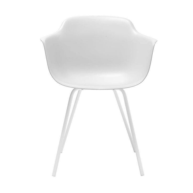 Browse and buy Dining Chairs with Nood online. A popular range of stylish and on-trend dining chairs available 24/7. Buy online and have your order delivered to your door!, porter carver chair - White